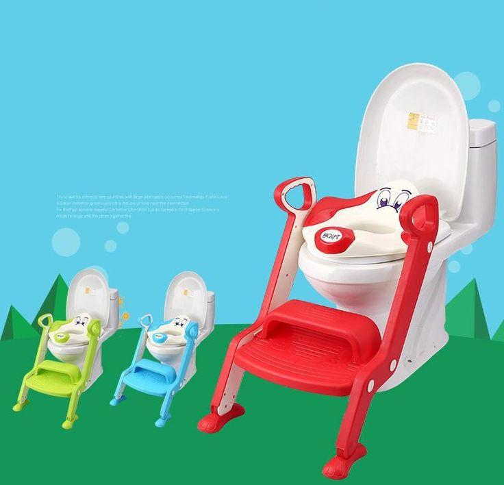 Best 25+ Kids Plastic Chairs Ideas On Pinterest