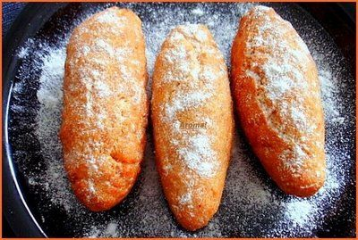 Jamaican Festival bread    1.5 cups plain flour  3 tbsp cornmeal  about 1 cup H20 (maybe less, do not add all at once)  1/2 tsp salt  3 tbsp sugar, less for savory festival/ more if you like them very sweet  1 tsp baking powder  1 tsp vanilla essence    How to make:  Create dough & rest 15-20mins, shape, heail oil to 365F & deep fry until golden. Let cool, devour.