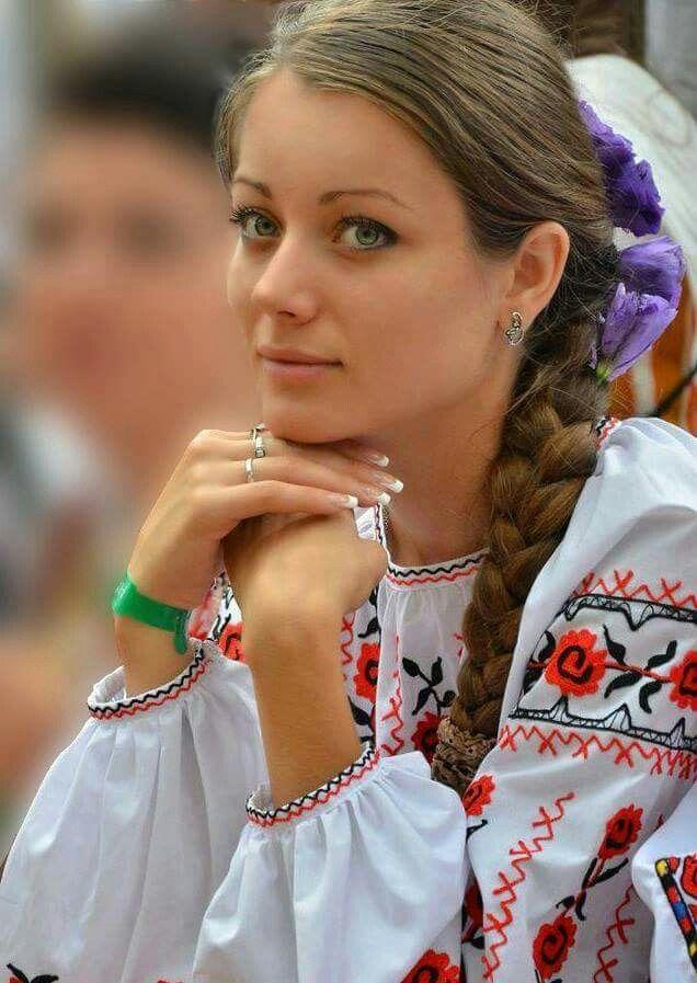 Beautiful Bulgarian girls — Steemit