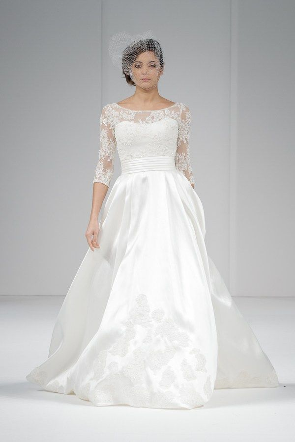 Diane Harbridge National Wedding Show 2017 This Is Beautiful