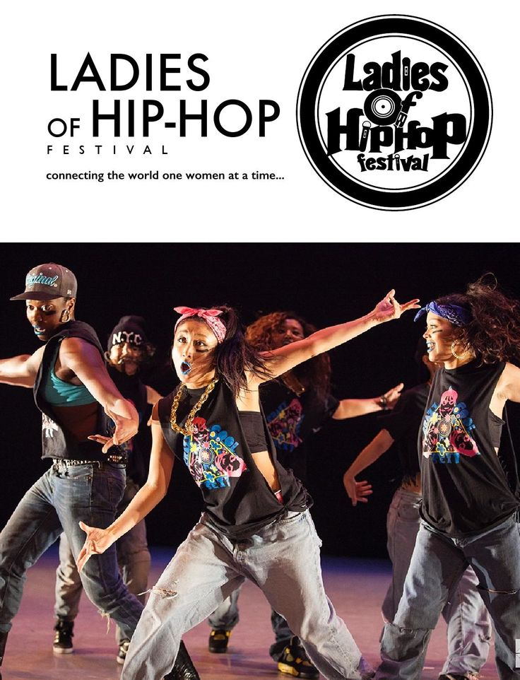 hip hop degrades women essay Hip-hop portrayal of women protested movement grows into national 'take back the music' campaign by rose arce cnn editor's note: the following report.