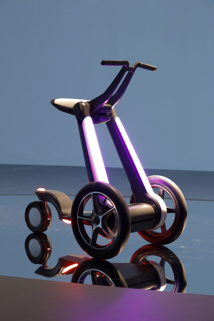 6-ily-a-electric-personal-vehicle-unveiled-at-milan-design-week-2015