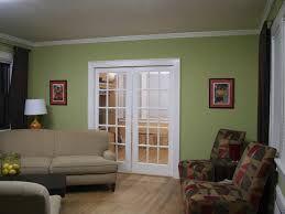 interior sliding glass pocket doors - Google Search