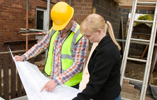 7 things to consider when adding a second storey - http://www.opropertyprojects.com.au/7-things-to-consider-when-adding-a-second-storey/