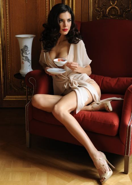 Image result for coffee girl sex