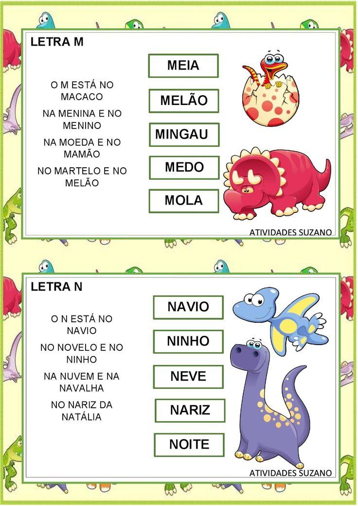 FICHAS+DE+LEITURA+M+N+P+Q-page-001.jpg (1131×1600)