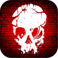 http://www.beingdownloader.com/2014/sas-zombie-assault-4-v1-0-5-mod-money-full-game-download/