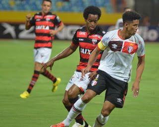Blog Esportivo do Suíço: Joinville marca no último minuto e arranca empate ...