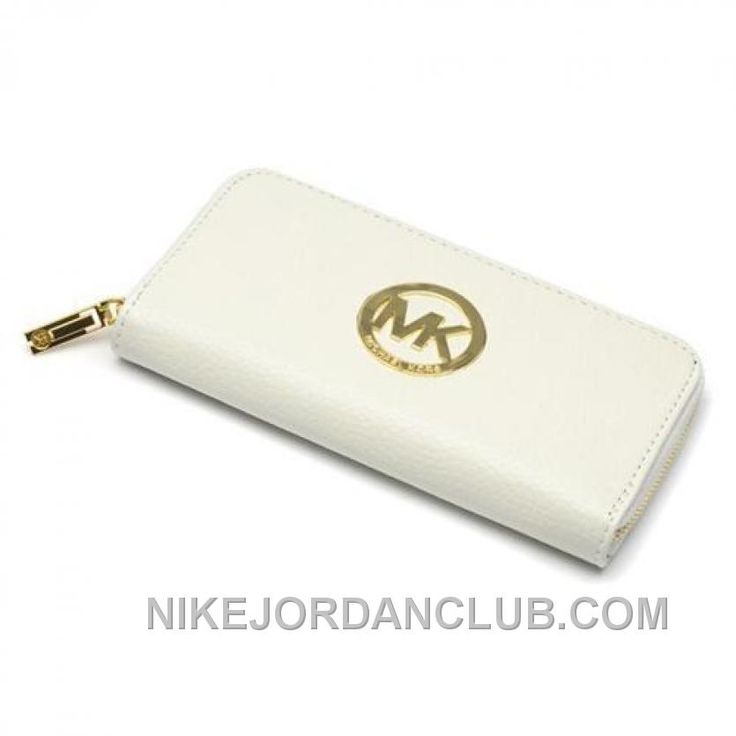 9f4b1dc0e76a00 Buy white mk wallet > OFF32% Discounted