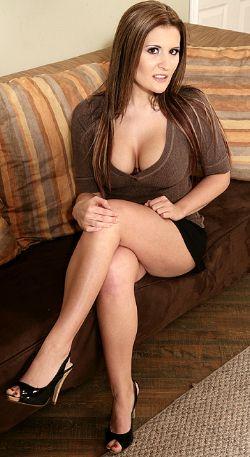 sexy topper porno milf