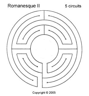 You searched for 5 circuits - Harmony Labyrinths
