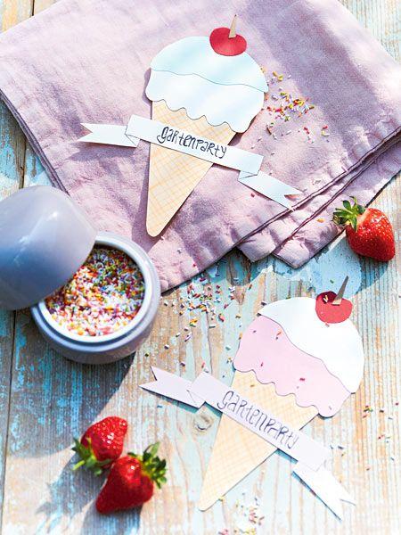 die 25+ besten ideen zu einladungen zur babyparty auf pinterest, Best garten ideen