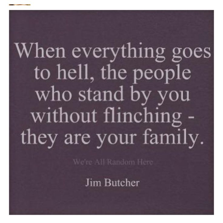 17 Best Family Disappointment Quotes On Pinterest