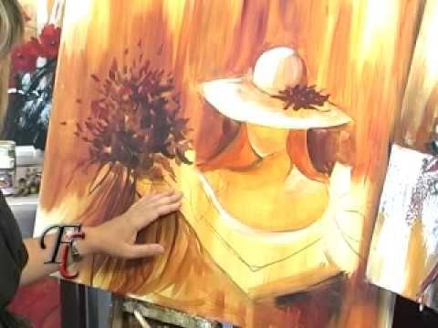 FUSION CREAR 3 DE AGOSTO   GABRIELA MENSAQUE