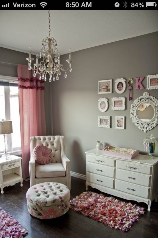 24 best Paris themed nursery images on Pinterest Babies nursery - paris themed living room