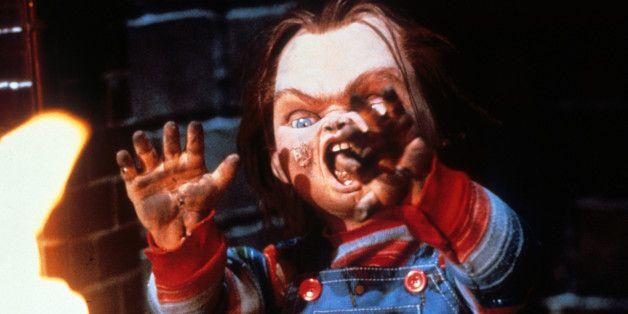 Le nouveau «Chucky» tourné chez... le premier ministre du Manitoba
