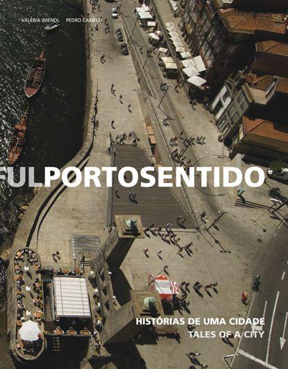 Porto Sentido_capa