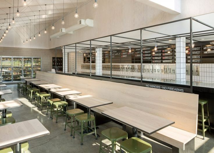 19 best Cafe and Bar serving areas images on Pinterest - innenraum gestaltung kaffeehaus don cafe