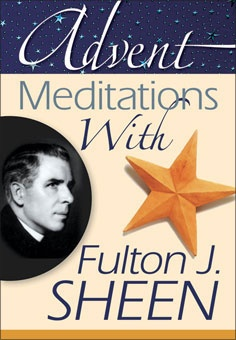 243 best catholic booksdvds images on pinterest catholic books one day left to get a free ebook of advent meditations from fulton sheen use special offer code 15555 when you check out fandeluxe Image collections