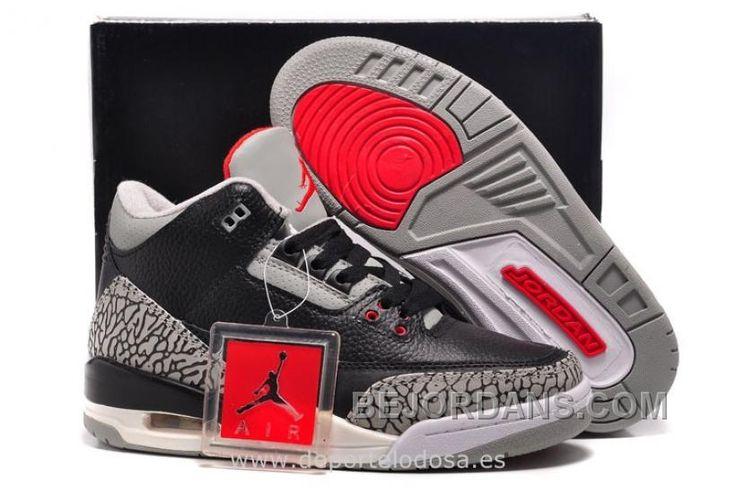 http://www.bejordans.com/big-discount-air-jordan-3-mujer-nike-air-max-baratas-comprar-zapatillas-air-jordan-air-jordan-shoes-qgynp.html BIG DISCOUNT AIR JORDAN 3 MUJER NIKE AIR MAX BARATAS COMPRAR ZAPATILLAS AIR JORDAN (AIR JORDAN SHOES) QGYNP Only $73.00 , Free Shipping!