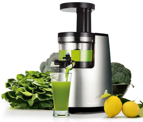 Hurom Slow Juicer Lemon : 17 Best images about Juice by Color: Green on Pinterest Kale leaves, Green and Energy boosters