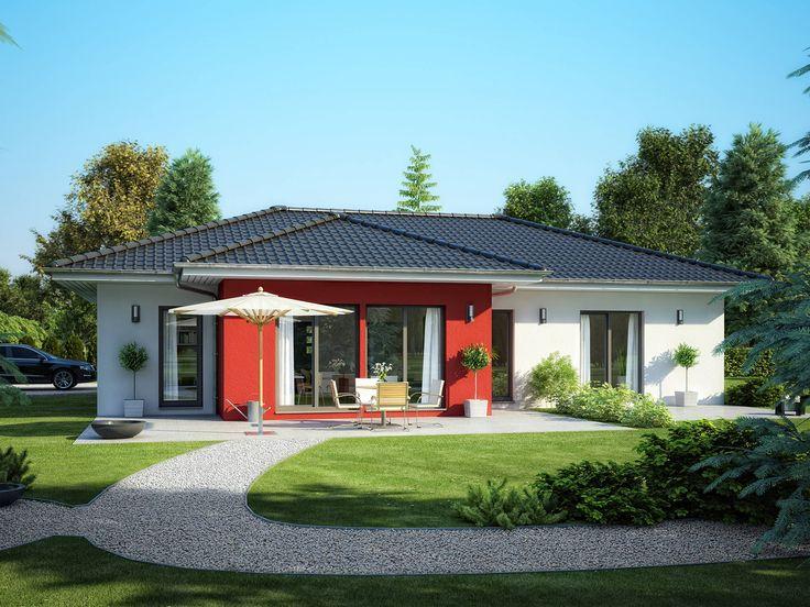 13 best images about ausbauhaus on pinterest wolves villas and evolution. Black Bedroom Furniture Sets. Home Design Ideas