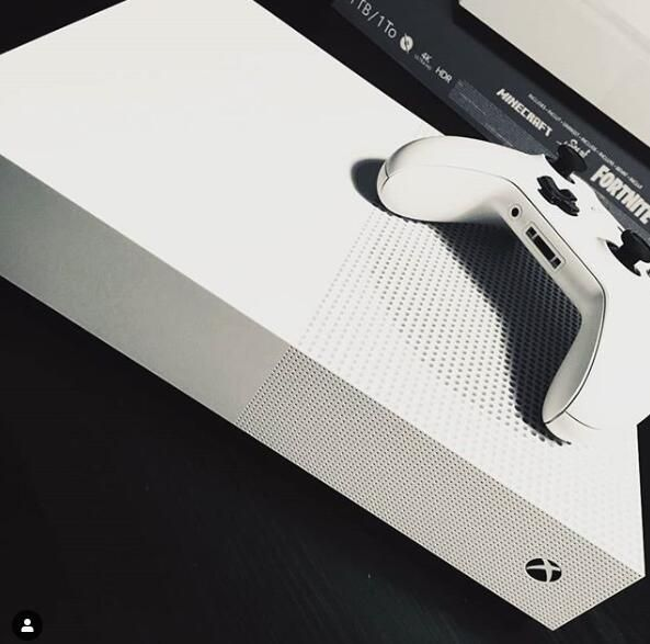 Digital Oder Handfest Onex Xbox One Xbox