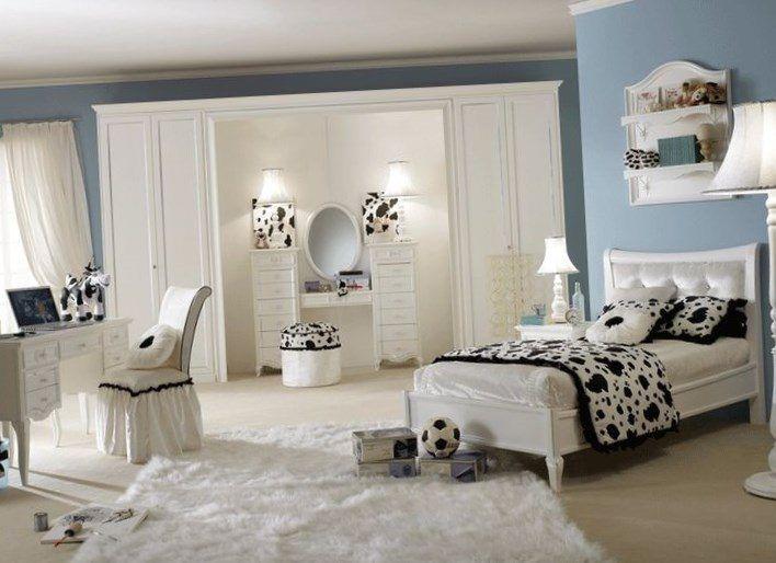 Best 20 Young woman bedroom ideas on Pinterest Purple office