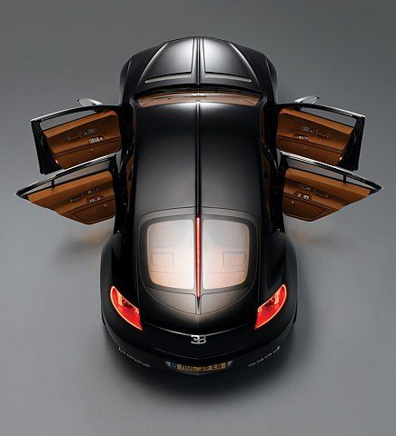 0__007__1280_14091.jpg (JPEG-Grafik, 1280x1409 Pixel)Automobiles, Sports Cars, Galibier Concept, Riding, Bugatti 16C, Bugatti Galibier, Concept Cars, Dreams Cars, 16C Galibier
