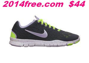 cheap nike shoes    #topfreerun3 com for full of #nikes discount $48