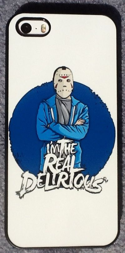 91 best images about H2ODELIRIOUS on Pinterest | FNAF ...