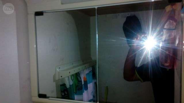 CARAVANA ROLLER - foto 3