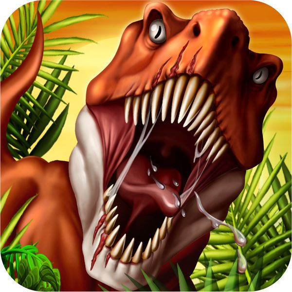 Download IPA / APK of DINO ZOO  Jurassic Dinosaur world Fighting games for Free - http://ipapkfree.download/5311/
