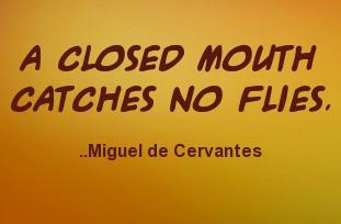 a closed mouth catches no flies Awaken - a closed mouth catches no flies (música para ouvir e letra da música com legenda.