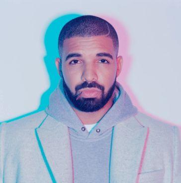 Drakes New Song Pistols Leaks Online