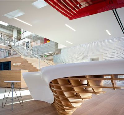 top interior design firms los angeles perfect decorilla lists top