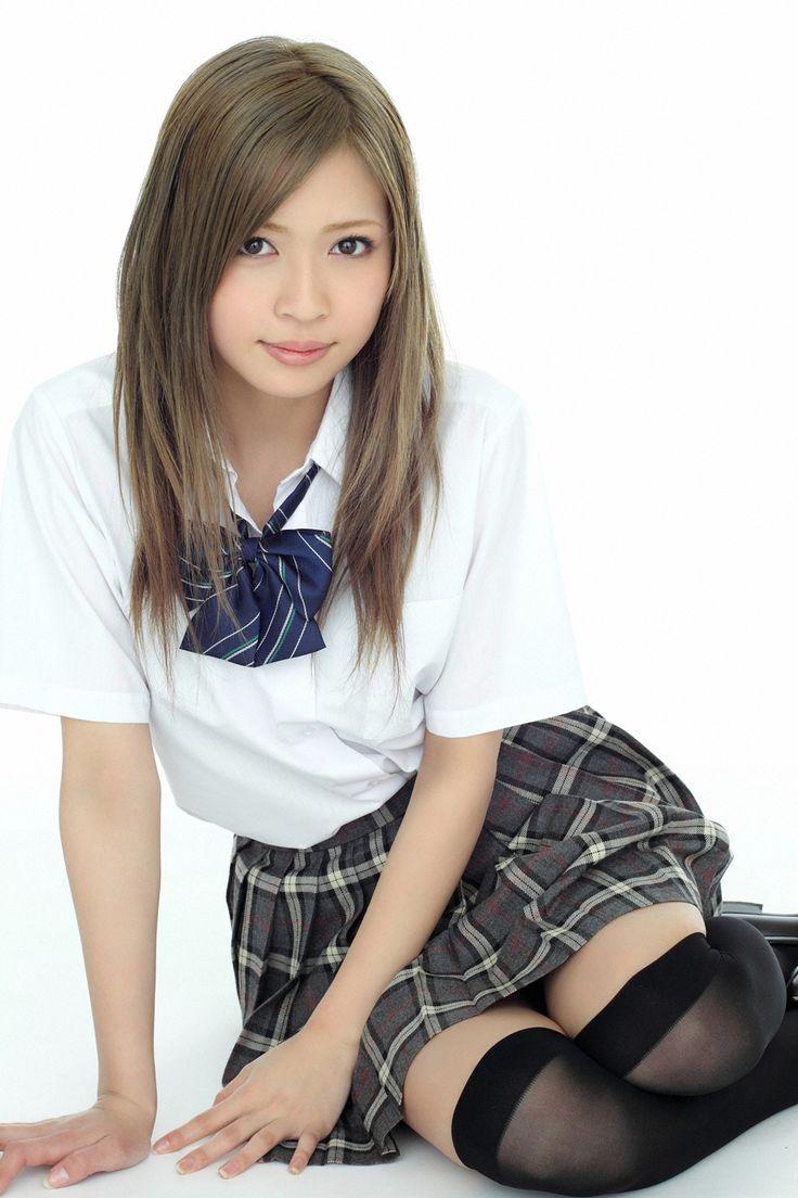 licking-petite-asian-schoolgirl-home