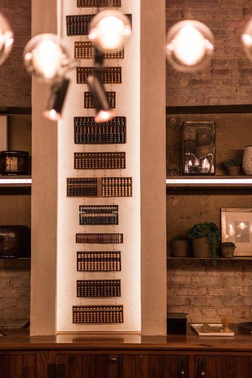 Best bdg q restaurant images on pinterest commercial