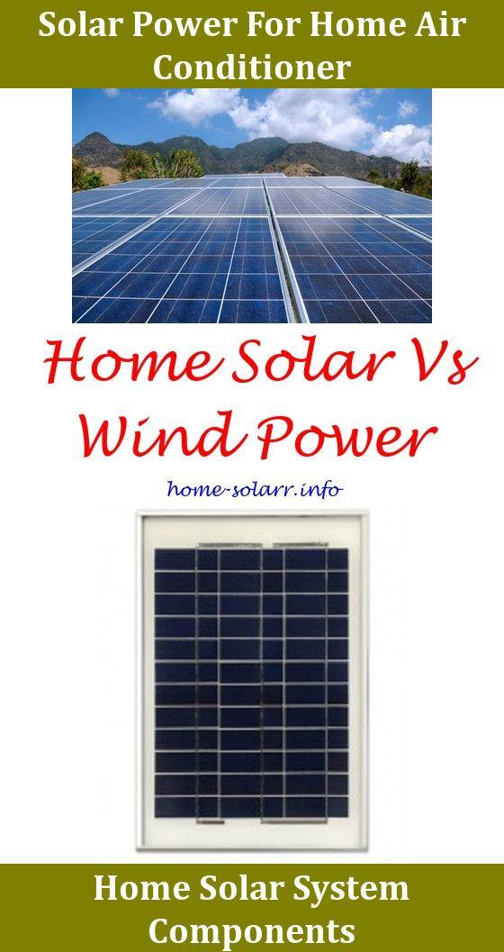Home Plans | wind solar | Buy solar panels, Diy solar system