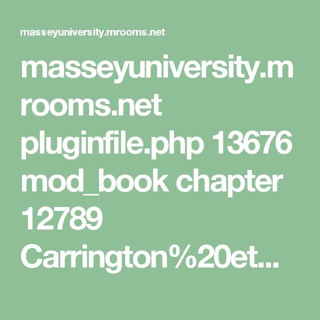 masseyuniversity.mrooms.net pluginfile.php 13676 mod_book chapter 12789 Carrington%20et%20al%202012%20Towards_an_Inclusive_education.pdf