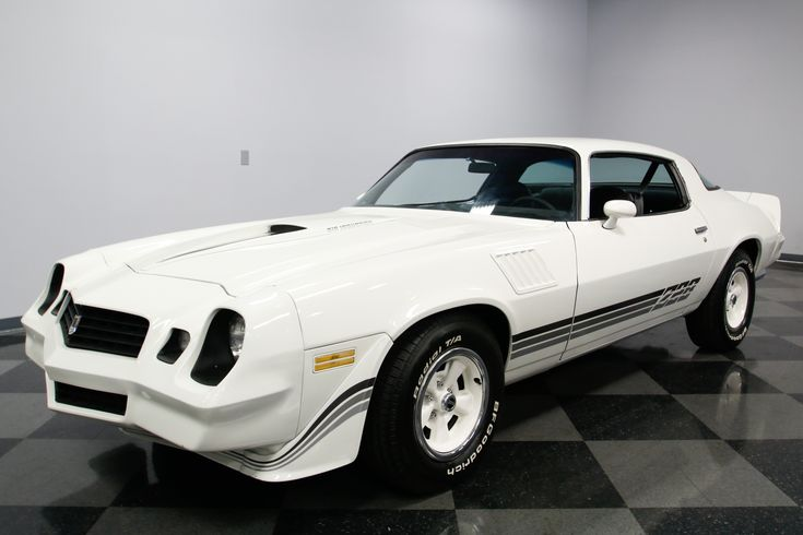705 Best Camaros For Sale Images By Cars For Sale On Pinterest