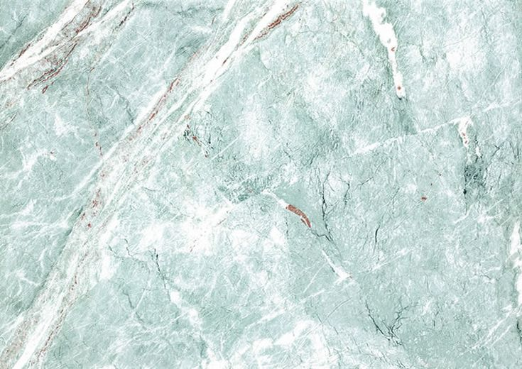 RAINFOREST GREY #rainforest #grey #marble #tiles