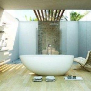 5 elemente de baza pentru o baie moderna[…]