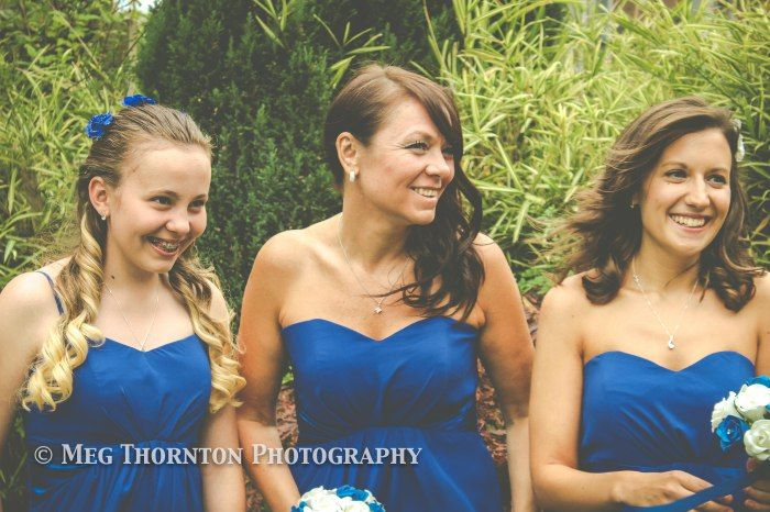 Meg Thornton Photography Manchester Photographer