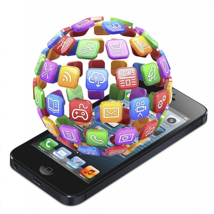 Get reliable #MobileAppDevelopment services for smart #Business growth. Contact us for a quote http://www.sonitekapps.com/