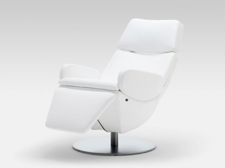 recliner armchair recliners and armchairs on pinterest armchairs seating rolf benz