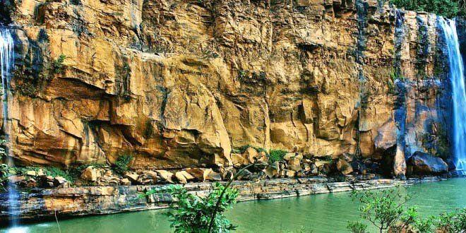 Edupost.id – Geopark Ciletuh Pelabuhan Ratu merupakan destinasi wisata yang…