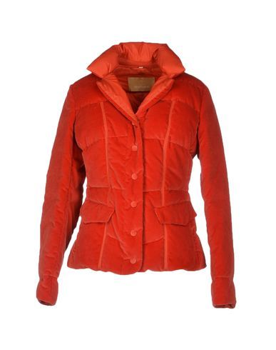 GRETCHEN--Down Jacket Cinelli Studio Women on YOOX.COM. The best online selection of Down Jackets Cinelli Studio. YOOX.COM exclusive items of Italian and international designers - Secure payments