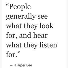 To Kill A Mockingbird Quotes 17 Best To Kill A Mockingbird Images On Pinterest  To Kill A