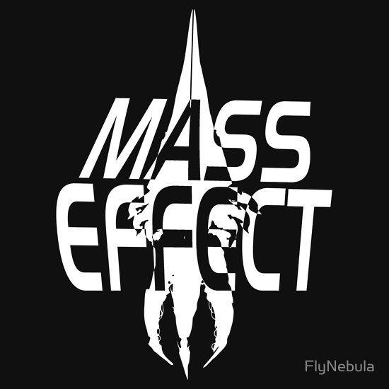 #MassEffect #MassEffect2 #MassEffect3 #MassEffect4 #Reaper #Reapers #Harbinger #Sovreign